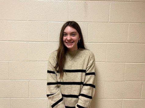 Photo of Emily Moore