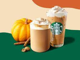 Opinion: Are Starbucks Lattes Overrated?